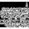 Text nv3 - 插图用文字 -