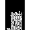 Text nv5 - 插图用文字 -