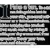 Text pl1 - Besedila -