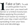 Text pl1 - 插图用文字 -