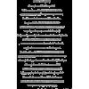 Texts by L33L - Texts -