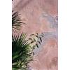 Texture - Background -