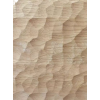 Textures - Pohištvo -