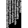 Texty1 - Testi -