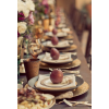 Thanksgiving - Items -