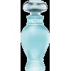 Thaty - O BOTICÁRIO - Perfumy -
