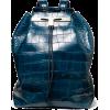 The Row - Backpacks -
