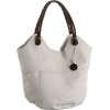 The SAK Women's Indio Tote Linen - Borsette - $99.00  ~ 85.03€