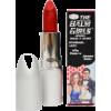 The Balm BalmGirls Lipstick - Cosméticos -