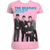 The Beatles - T-shirts -