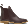 The Chelsea Boot - Boots -