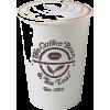 The Coffee Bean - Uncategorized -