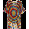 The Elder Statesman - T-shirts -