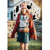 The Evergreen Sweater - Persone -