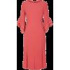 The Izzat Collection Dress - Vestidos -