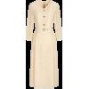 The Izzat Dress - Vestidos -