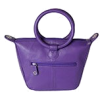 The Purple Store - Borsette -