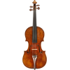 The 'Récamier' Stradivari violin of 1727 - Items -