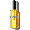 The Renewal Oil - Cosmetics -
