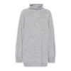 The Row Cashmere Sweater - Pulôver -
