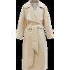 The Row - Jacket - coats - £1,353.00  ~ $1,780.24