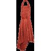 The Row dress - Haljine -