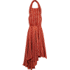 The Row dress - Dresses -