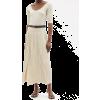 The Row suknja - Skirts - £1,201.00  ~ $1,580.24