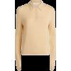 The Row top - Long sleeves shirts -