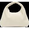The Row torbica - Hand bag - £1,543.00  ~ $2,030.24
