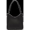 The Row torbica - Hand bag - £1,735.00  ~ $2,282.86