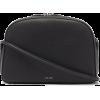The Row torbica - Hand bag - £1,086.00  ~ $1,428.93