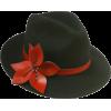 The Season Hats - Hat -