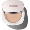 The Sheer Pressed Powder - Cosmetics -