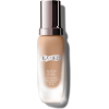 The Soft Fluid Long Wear Foundation SPF2 - コスメ -