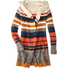 The Stevie long sweater - Pulôver -