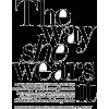 The Way She Wears It Text - Uncategorized -