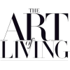 The art of living - Тексты -