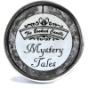 The bookish candle mystery tales - 小物 -