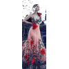 The dress - People -