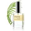 Theme Perfume Sprays - Perfumes -