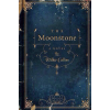 The moonstone wilkie collins early print - Items -