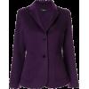 Theory Blazer - Jacket - coats -