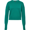 Theory - Cashmere pullover - Pullovers - $380.00