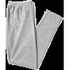 Thermal leggings pants - Pantaloni capri -
