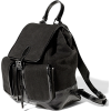 Theyskens' Theory - Backpacks -