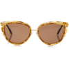 Thierry Lasry sunglasses - Moje fotografie - $485.00  ~ 416.56€