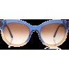 Thierry Lasry  Sunglasses - Sunglasses -