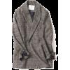 This autumn, jacket - Kurtka -