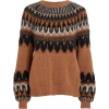 This is so beautiful Sweetie!! XXO - Pullover -